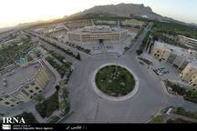 دانشگاه آزاد اصفهان ادعای تفکیک جنسیتی در این واحد را رد کرد