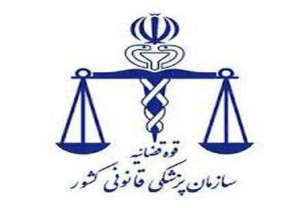پروندههای نزاع در کهکیلویه و بویراحمد 15 درصد کاهش یافت