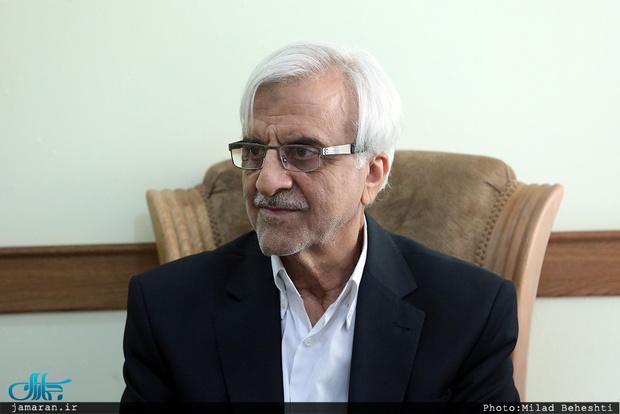 هاشمی طبا: مخالفین FATF استدلالی قوی ندارند