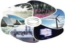 اجرای طرح تکاپو ۶ هزار فرصت شغلی در استان زنجان ایجاد می کند