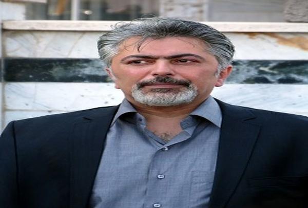 شهردار اردبیل چهارشنبه از میان ۱۵ گزینه انتخاب می شود