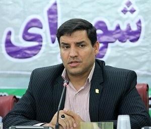 رشد ۲ برابری سرانه ورزش خوزستان