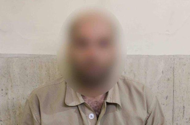 پلیس پایتخت ضارب سکه های تقلبی را با 70 شاکی دستگیر کرد