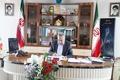 پیام تبریک استاندار آذربایجان غربی به مناسبت عید سعید فطر