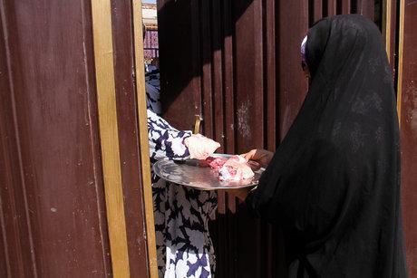 توصیههایی برای ذبح بهداشتی و سالم دام در عید قربان