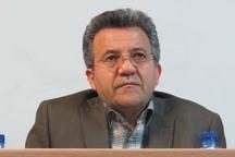 32هزار پرونده بیماریهای مزمن در تامین اجتماعی قزوین تشکیل شد