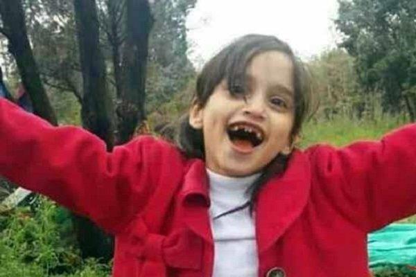 اعلام رای دادگاه قاتل «ستایش» تا هفته آینده