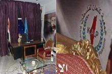 علی عبدالله صالح کشته شد/ مقر عبدالله صالح به اشغال درآمد/ تایید کشته شدن سرتیم محافظان + عکس و فیلم