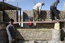 تکمیل طرح های روستاهای گناباد و بجستان نیازمند ۱۵ میلیارد ریال اعتبار است