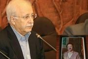 استاندار اسبق آذربایجان شرقی: تبریز قدرت تاریخی عظیمی دارد