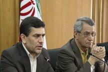 حافظی: شهرداری تهران پاسخگوی هزینه کرد 2 درصد عوارض ایمنی آتش نشانی باشد
