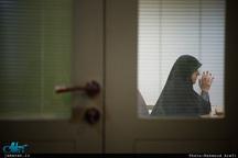 معصومه ابتکار خبر داد: رایزنی با مراجع دینی برای حفظ حقوق زنان / گفتوگو با علمای اهل تسنن برای جلوگیری از ازدواج کودکان