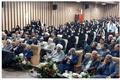 مدیرکل جدید آموزش و پرورش استان البرز منصوب شد