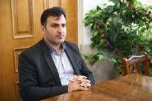 نامنویسی 264 نفر داوطلب برای انتخابات شوراها در خمینیشهر