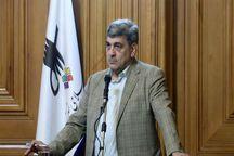 شهردار تهران: جلو تخریب پایتخت را می گیریم