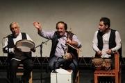 جشنواره موسیقی فجر در گیلان به کار خود پایان داد