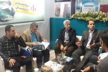 جهاد دانشگاهی تهران در افزایش تولید محصولات آبزی پیشگام است