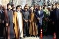 استاندار لرستان: شهدای گمنام از همه شهیدان مظلومترند