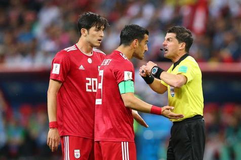 حاج صفی: دیدار با ژاپن صددرصد سختتر از بازی با عمان و چین است