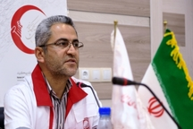 دومین دوره طرح ملی پیمان دربوشهر برگزار شد