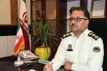 سن اعتیاد در استان فارس به 19 سال رسید  وقوع نیمی از قتلها در مناطق حاشیهنشین شیراز   ۷۶ درصد قاتلان جوان هستند