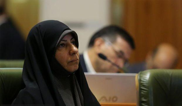 26پروژه سرمایه گذاری در بودجه 98 شهرداری تهران ارائه شده است