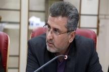 ایجاد درآمد پایدار مورد توجه شهرداران شهرستان آبیک قرار گیرد
