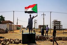 افزایش شمار کشته شدگان حمله ارتش سودان به معترضان به 101 نفر