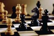 تیم پالایش نفت بندرعباس قهرمان رقابتهای شطرنج شرکت های پالایشی کشور شد