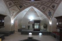 موزه میراث فرهنگی خلخال بازگشایی می شود