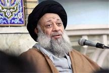 امام جمعه اهواز:بی حجابی ورطه ای برای فساد جوانان می شود