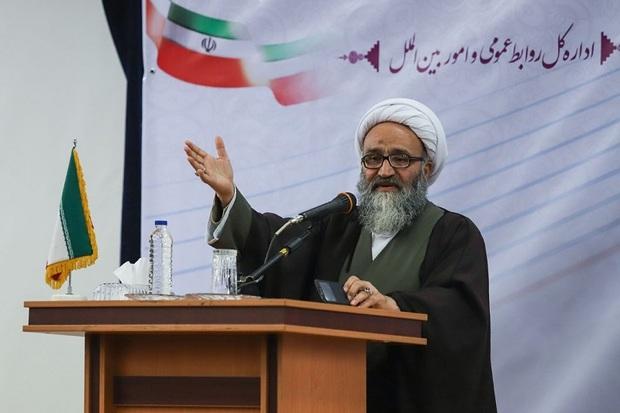 انتقال آب خوزستان به اصفهان 10 برابر بیشتر از نیاز شرب است