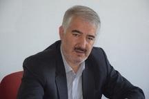 فرماندار مرند: تقابل و ستیزه بازدارنده توسعه است