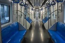 ساخت متروی ولیعصر به تجریش منتفی شد