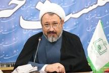 17 تئاتر در جشنواره روح الله اصفهان روی صحنه می رود