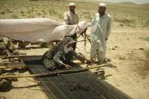 104 میلیارد ریال تسهیلات به عشایر خراسان جنوبی اختصاص یافت