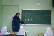 بازنشستگی ۴۶۰۰ نیروی آموزش و پرورش استان مرکزی تا سال ۱۴۰۴