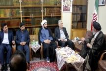 کیفیت کالاهای ایرانی در جهان باید ویژه باشد