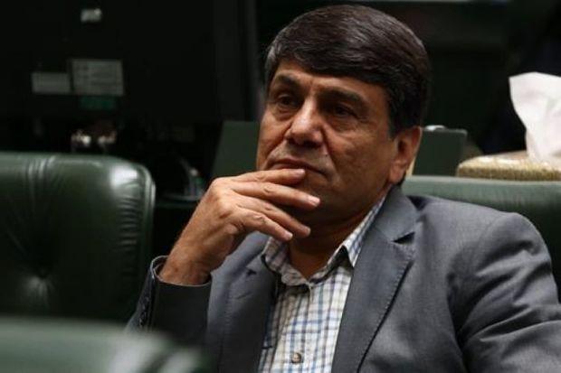نماینده مردم بستان آباد، رئیس مجمع نمایندگان آذربایجان شرقی شد