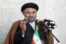 دولتمردان آمریکا از اعتقاد پاسداران انقلاب اسلامی می ترسند
