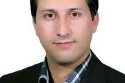 مدیرکل حوزه استاندار سیستان و بلوچستان منصوب شد