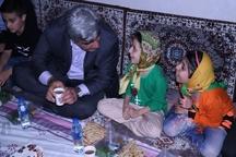 2 هزار کودک طرح محسنین گیلان، حامی ندارند