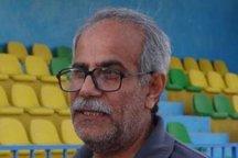 دریانوردان بوشهر برابر شهریار ساری شرایط دشواری تجربه کرد