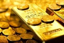 افزایش قیمت طلاو سکه دربازار امروز رشت