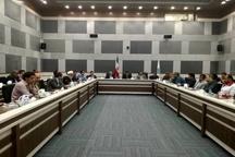 خوزستان از امکانات اولیه اطفا حریق بی بهره است  عدم همکاری شرکت خطوط لوله اصفهان  عدم استقرار بالگرد آبپاش با وجود ۱۶ درصد جنگل های زاگرس در خوزستان