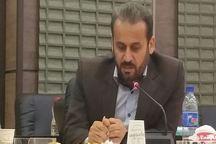 112مددجوی کمیته امداد دیر بوشهر خودکفا شدند