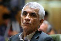 شهردار تهران: هجمه ها برای چنگ اندازی به اموال مردم است