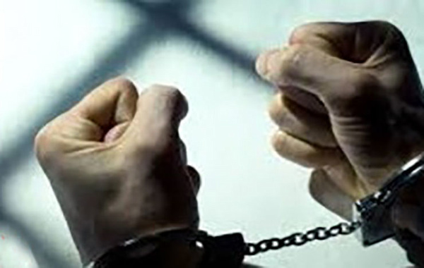 دستگیری عاملان نزاع و تیراندازی در بهبهان