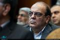 عبدی: فرایند عضوگیری انجمن صنفی روزنامهنگاران تهران آغاز شد/ کارمند اخراجی روزنامه ایران به کارخود بازگشت