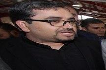مدیر طرح ملی تکاپو: برجام باعث اعتماد و افزایش سرمایه گذاری در ایران شد